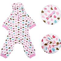 Fundas para pijamas de bebé