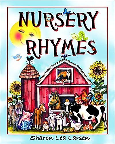 Nursery rhymes | Free ebooks download torrents sites!