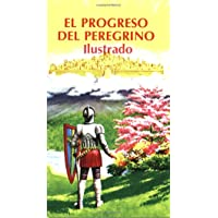 """""""progreso del Peregrino Ilustrado, El"""""""