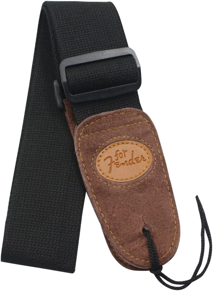 Electric//Acoustic Guitars Gilroy Electric Guitar Strap Adjustable Belt for Bass