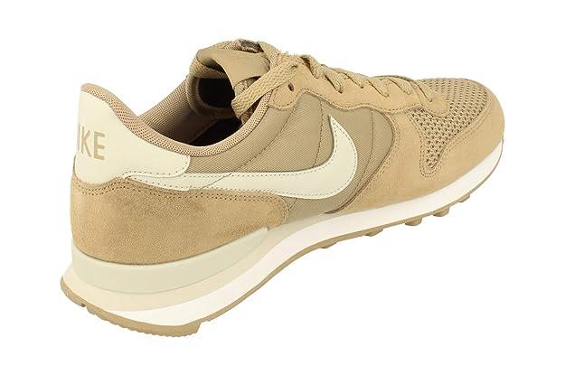 quality design 17dc6 f7925 Nike - 309748-009, Scarpe Sportive Uomo  Amazon.it  Scarpe e borse