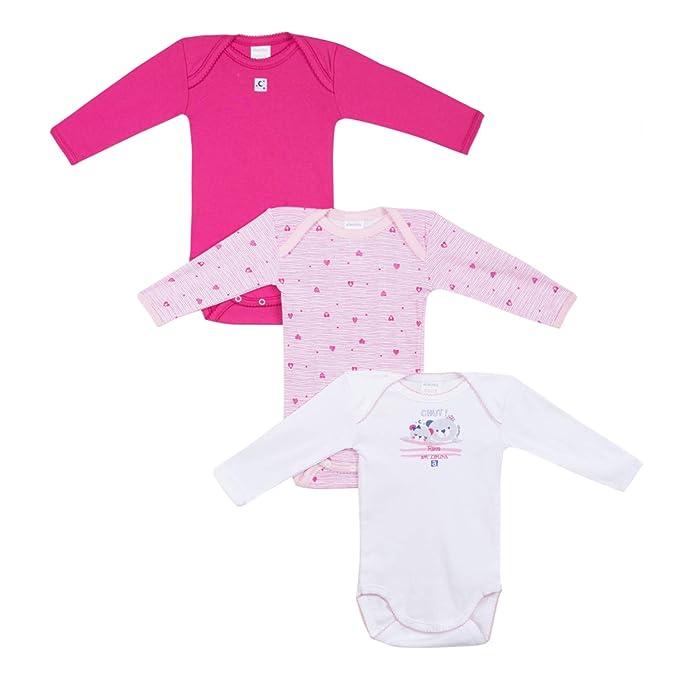 f8e5eebe5 Absorba Body para Bebés: Amazon.es: Ropa y accesorios