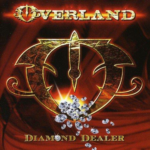 diamond-dealer