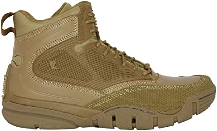 buy lalo tactical shadow boots uk