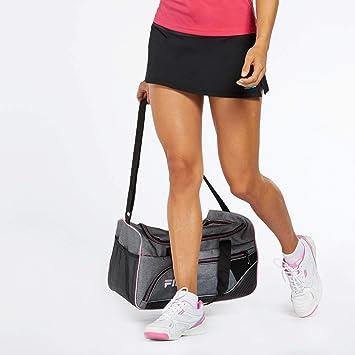 PROTON Falda Tenis (Talla: XL): Amazon.es: Deportes y aire libre