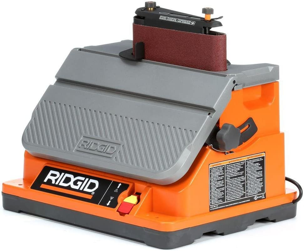 Ridgid EB4424 featured image 1