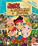First Look and Find, Casey Sanborn and Disney Junior Staff, 1450843948