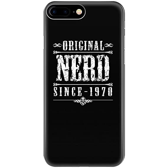 Amazon 46th Birthday Gifts For Nerd Since 1970 Ttd1