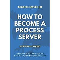 Process Server 101: How to Become a Process Server