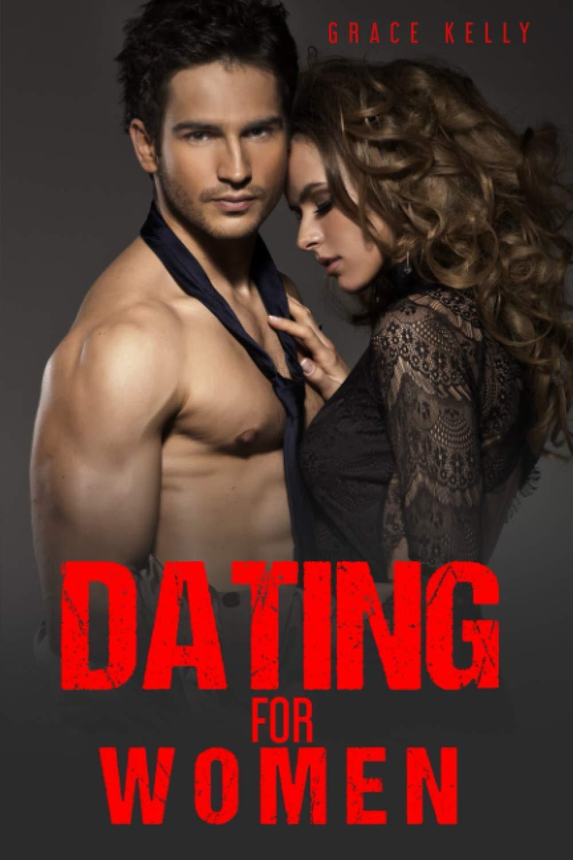 the secret dating