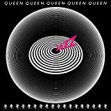 Queen: Jazz-Platinum SHM CD (Audio CD)