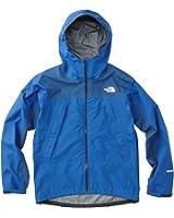 ノースフェイス(THE NORTH FACE) クライムライト ジャケット CLIMB LIGHT JACKET LI/リモネスブルー NP11503