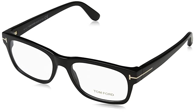 e1f7cd9f7c01 Image Unavailable. Image not available for. Color  Tom Ford Men s Eyeglasses  ...