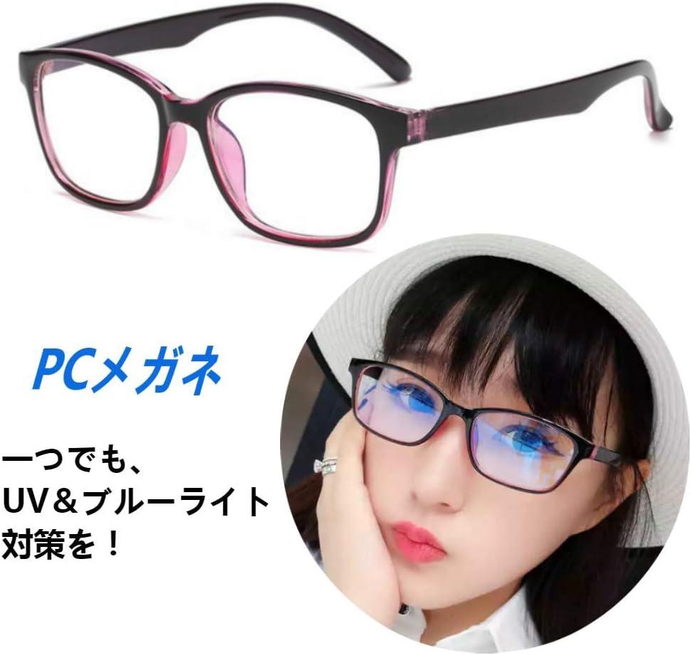 ちゃん 眼鏡 アラレ