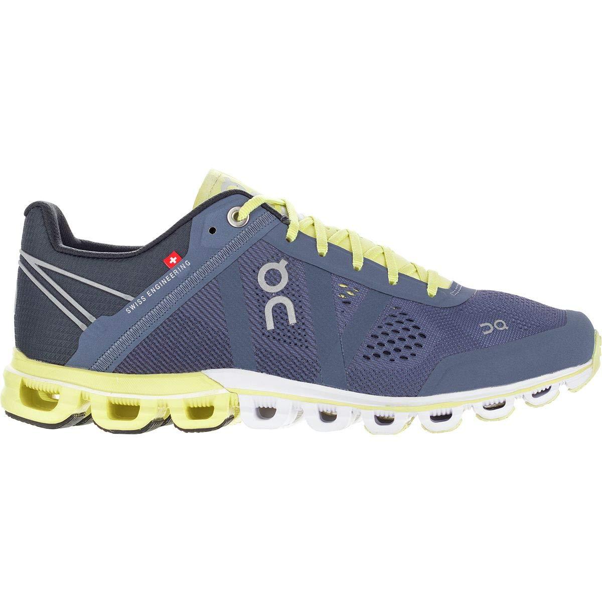 大切な [オンフットウェア] Running レディース B07MTB5X33 ランニング Cloudflow Running Shoe [並行輸入品] B07MTB5X33 Shoe 8, ガモウグン:70d08617 --- demo.woxpedia.com