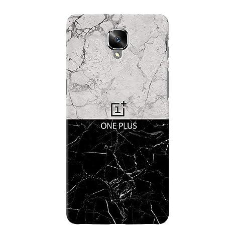 watch b445b 0d2e3 Koveru Designer Printed Back Cover Case for OnePlus 3/3T