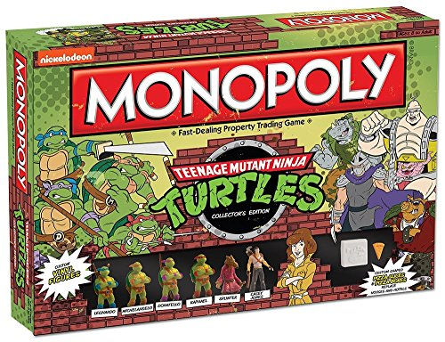 monopoly-teenage-mutant-ninja-turtles-collectors-edition-game