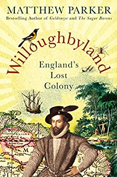 !!HOT!! Willoughbyland: England's Lost Colony. Student Hombres General acabado Northern Plaine norias