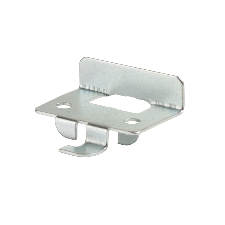 Capacity 37 Height x 30 Width x 15 Depth 37 Height x 30 Width x 15 Depth Sandusky Lee Corporation 1 Shelf 180 lb 1 Drawer Sandusky GADP301530-MGLT Dove Gray 3-In-1 Steel Base Cabinet