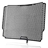 Motorcycle Radiator Grille Guard Protective Cover
