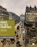 Paris et ses peintres