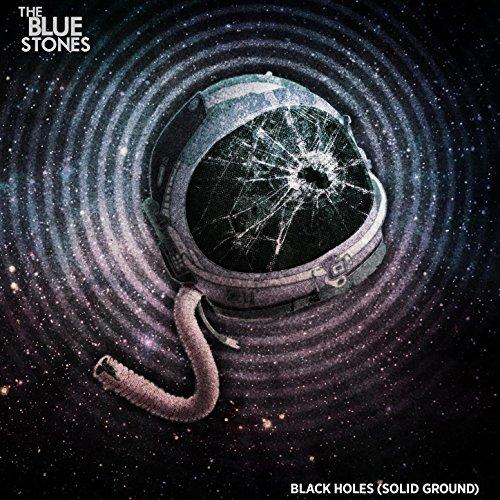 black holes solid ground testo - photo #3