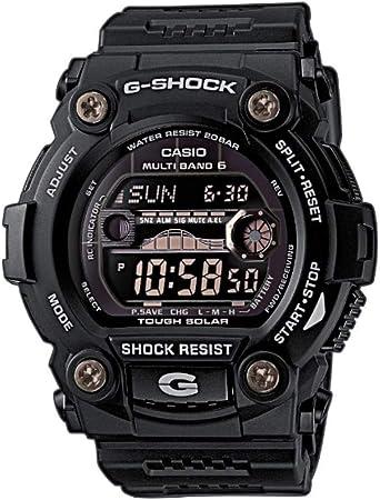 GW-7900B-1ER