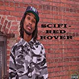 red and rover - Red Rover [Explicit]