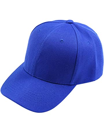 Amazon.com  Scrub Caps - Caps   Hats  Sports   Outdoors 06bcec1b5965