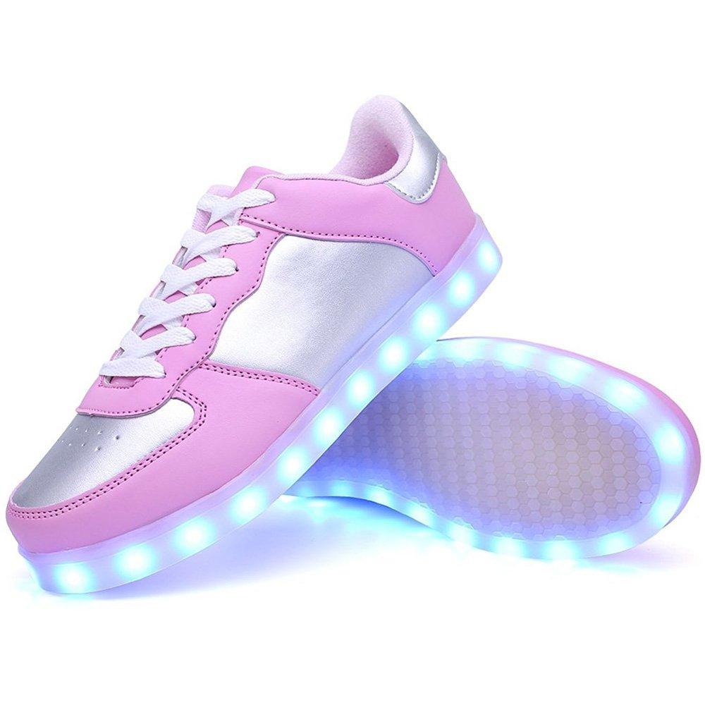 homme / femme coollight enfants del haut chaussures élégantes chaussures chaussures élégantes chaussures chaussures de danse hip - hop, rue de première qualité tendance nr22956 personnalis ation 631b5d