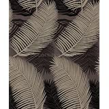 Belgravia Royal Palm Wallpaper by Moda Black Label