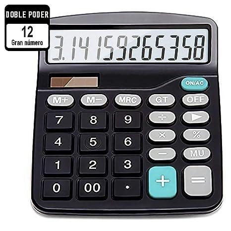 amazon co uk fba calculator