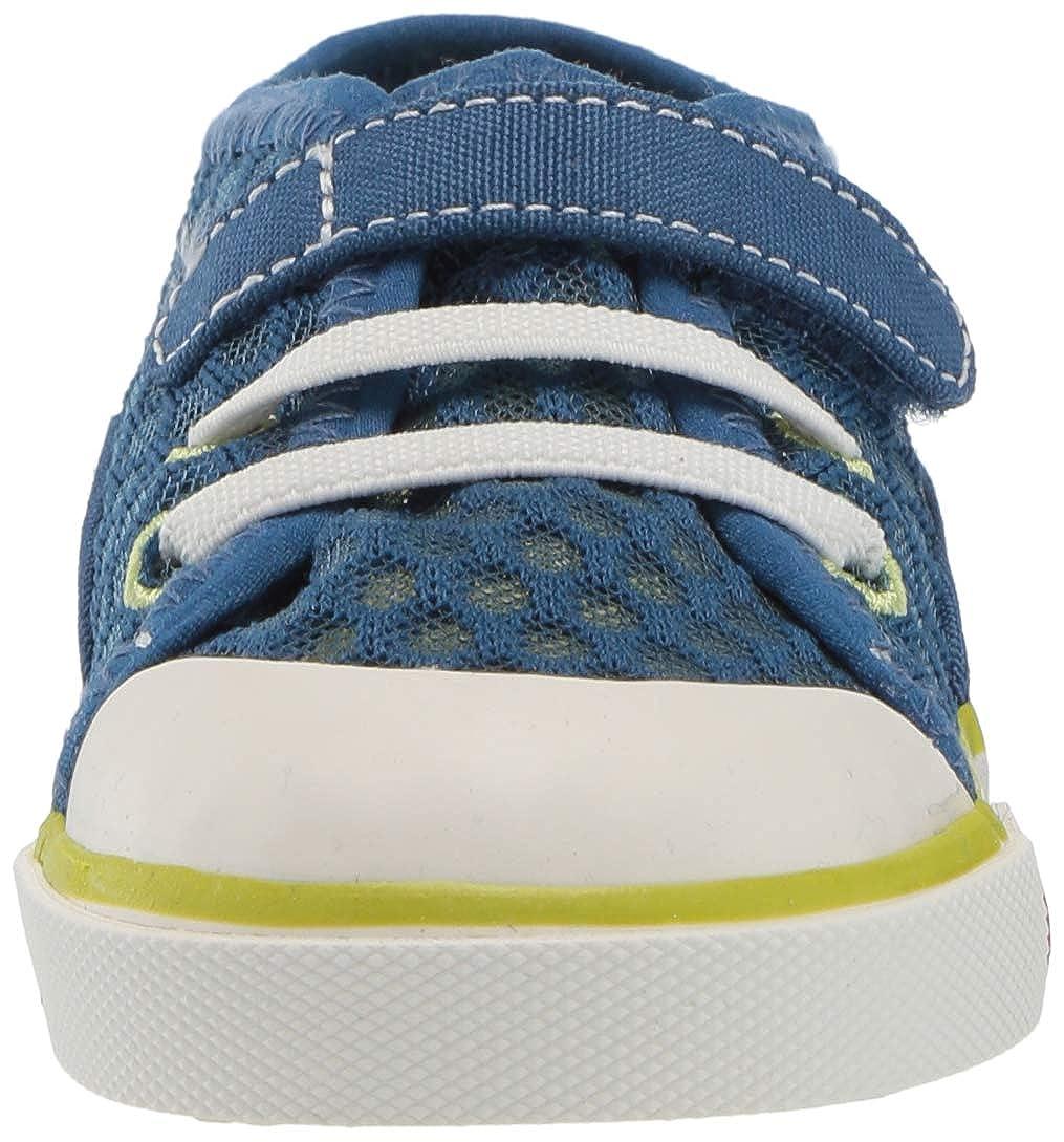 See Kai Run Kids Water Friendly Sneaker