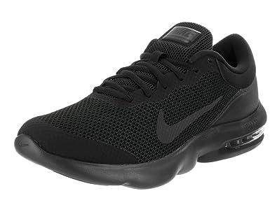 Nike Air Max Advantage 908981002 Couleur: Noir