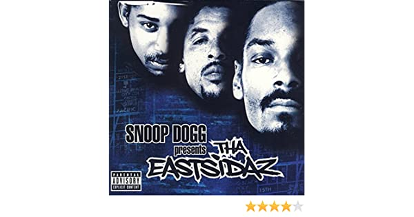 tha eastsidaz now we lay em down mp3
