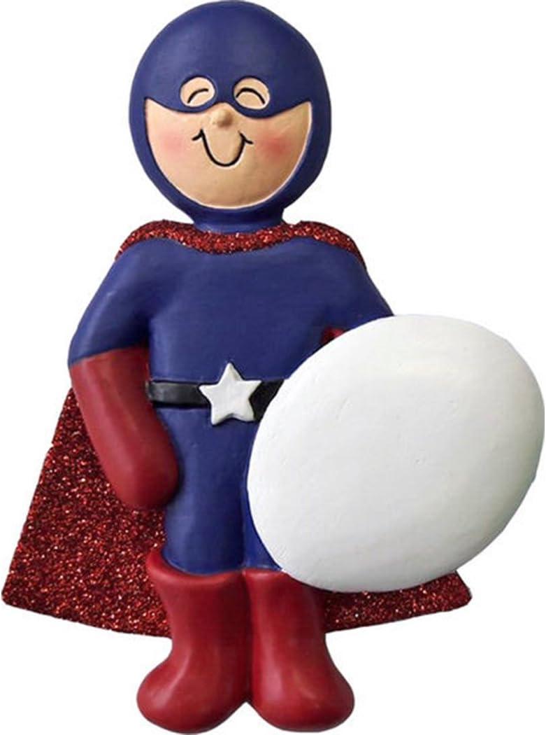 Personalizado Capitán América Escudo De 2 Piezas Baño Set De Toallas de su elección de color