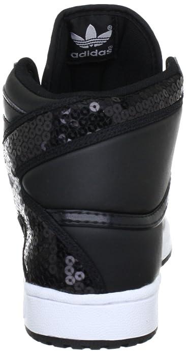 adidas Originals Decade OG W Zapatillas de Cuero Mujer