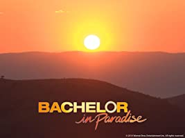 Bachelor in Paradise: The Complete First Season
