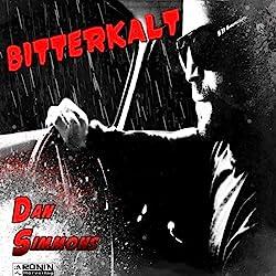 Bitterkalt (Joe Kurtz 2)
