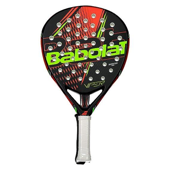 Babolat Viper 2020, Adultos Unisex, Multicolor: Amazon.es ...