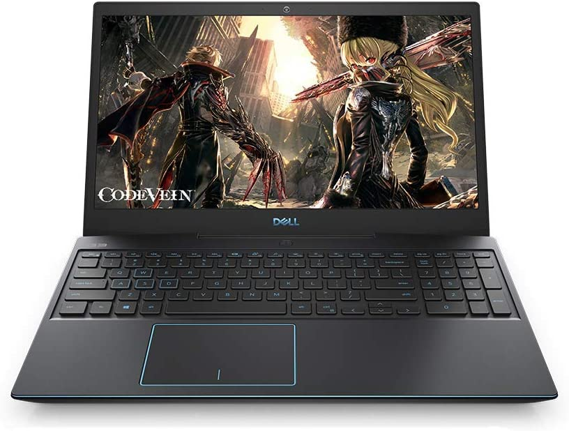 Best gaming laptops under 85000 INR in India 2021