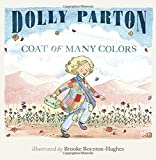 Coat of Many Colors - Best Reviews Guide