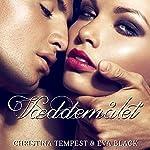 Væddemålet | Christina Tempest,Eva Black
