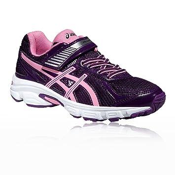 Asics Ikaia 5 PS Junior Laufschuhe: : Schuhe