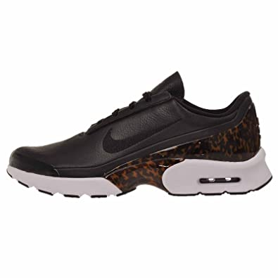 7dcc62f09b Image Unavailable. Image not available for. Color: NIKE Womens Air Max  Jewell Lx ...