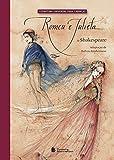img - for Que E Ficcao?, O (Em Portuguese do Brasil) book / textbook / text book