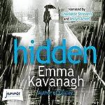 Hidden | Emma Kavanagh