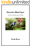 Darwin's Blind Spot: The Role of Living Interactions in Evolution