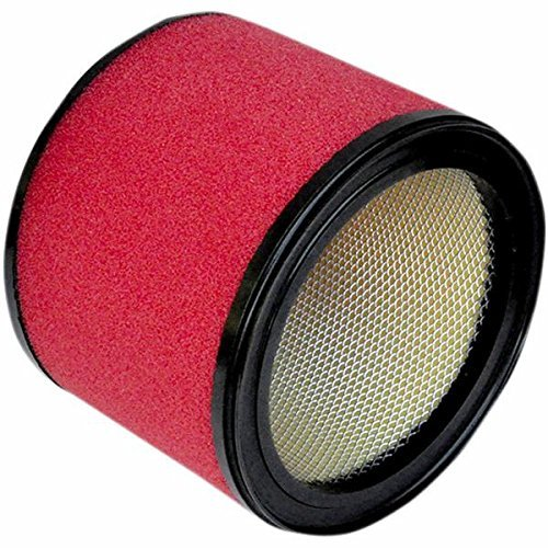 8610 Air (Uni Filter Air Filter Arctic Cat Nu-8610st by Uni)