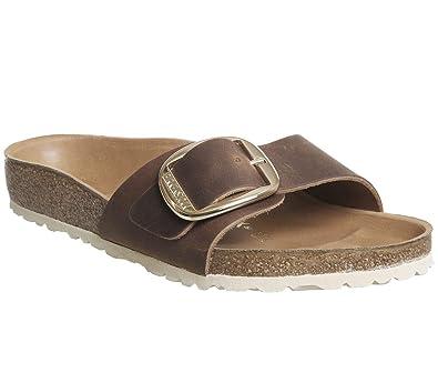 birkenstock damen sandalen madrid